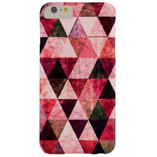 #807 BARELY THERE iPhone 6 PLUS CASE