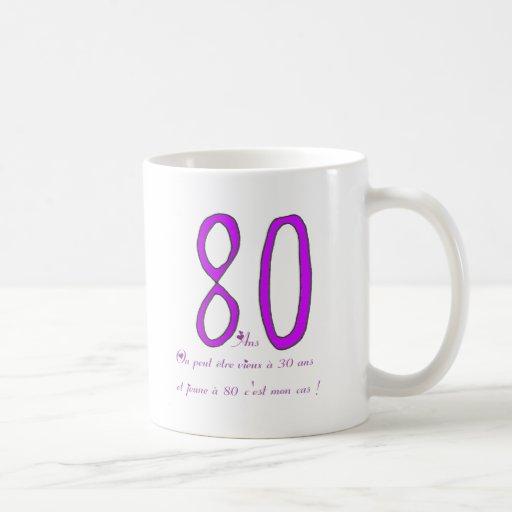 80 1.png coffee mug