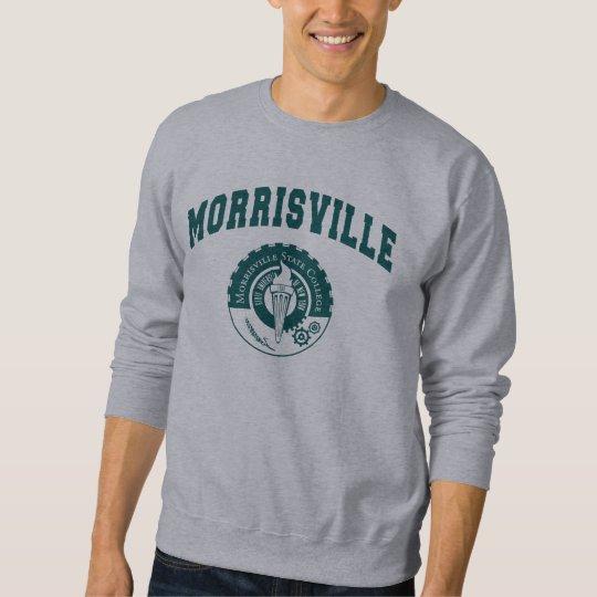 80b44f15-9 sweatshirt