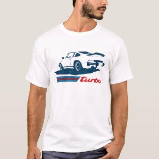 80's 911 Turbo T Shirt