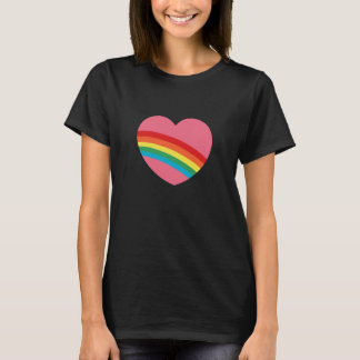 Shop the huge collection of 80s t-shirts on Zazzle, available in multiple sizes, colours and styles!