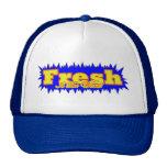 80s hip hop cap