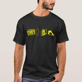 80S Nostalgia T-Shirt
