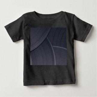 80's Retro Design Baby T-Shirt