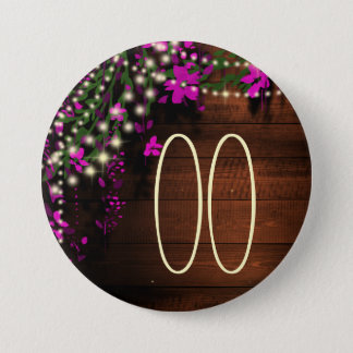 80th 85th 90th 91st 92nd 97th 98th 99th B Birthday 7.5 Cm Round Badge