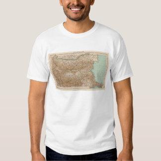 81 Bulgaria Tshirt