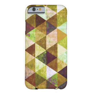 #825 BARELY THERE iPhone 6 CASE