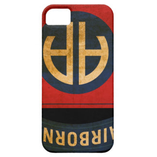 82nd ABN Iphone 5 case