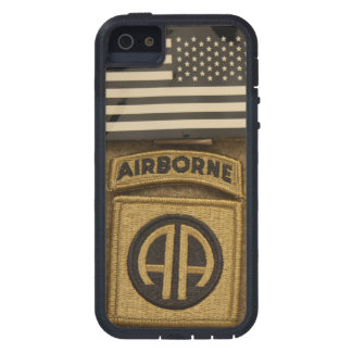 82nd Airborne Division iPhone Case iPhone 5 Covers