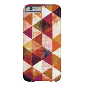 #830 BARELY THERE iPhone 6 CASE