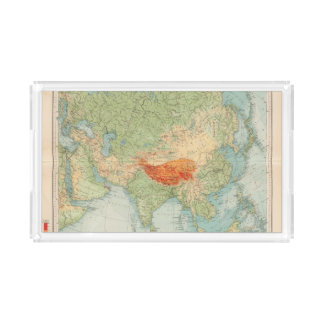 8485 Asia physical