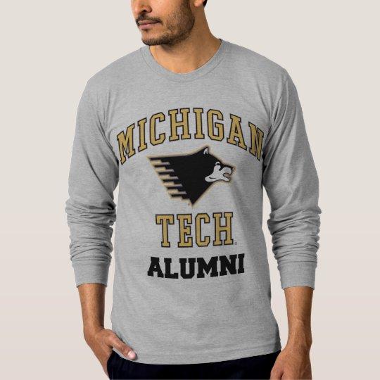 85314909-f T-Shirt