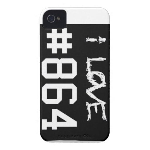 864 Iphone cases iPhone 4 Covers