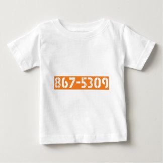867-5309 SHIRT
