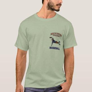 874fdce0-4 T-Shirt