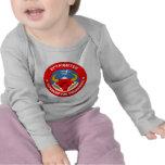 87th Fighter Interceptor Squadron Shirt