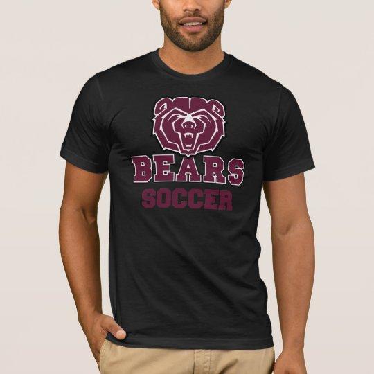 88832a03-6 T-Shirt