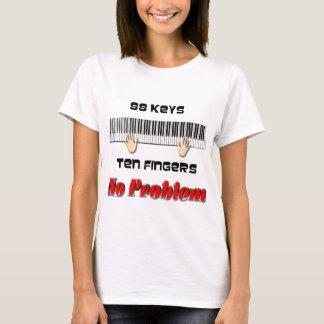 88 Keys T-Shirt