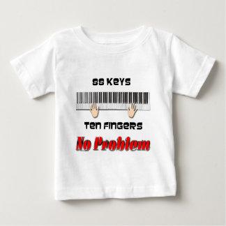88 Keys Tshirt