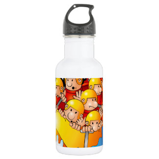 89_Raft_col.png 532 Ml Water Bottle