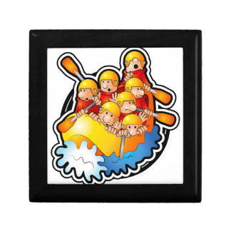 89_Raft_col.png Gift Box