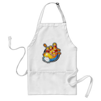89_Raft_col.png Standard Apron