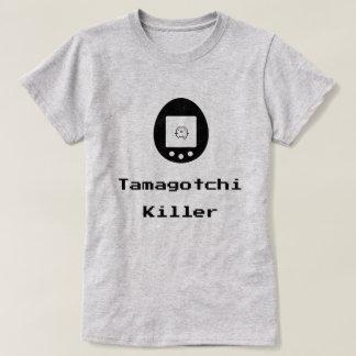 8-Bit Murderer T-Shirt