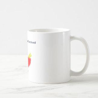 8-Bit Pho Mug
