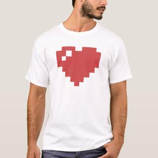 8 bit shirt