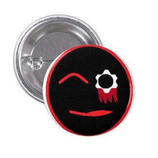 8-bit techie psycho button