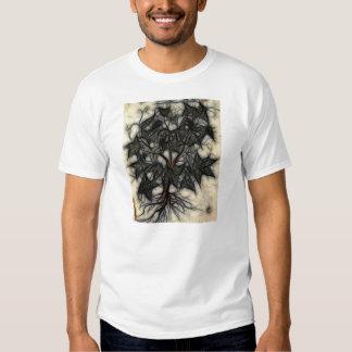 8 - Shadow Vine Gear Tshirt