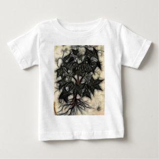 8 - Shadow Vine Gear T-shirts