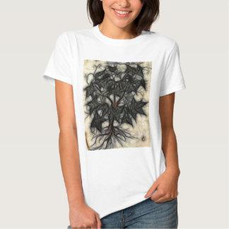 8 - Shadow Vine Gear Tshirts