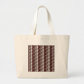 8TEMPLATE Colored easy to ADD TEXT and IMAGE gifts Tote Bag