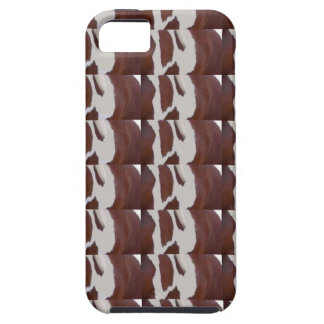 8TEMPLATE Colored easy to ADD TEXT and IMAGE gifts iPhone 5 Cases