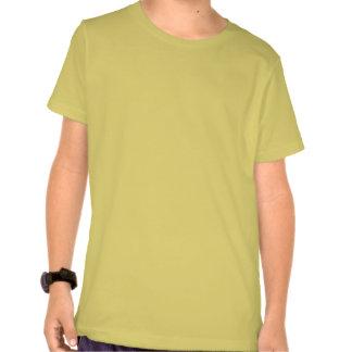 8th Birthday Boy Camo Eight Year Custom Name V01B Shirt