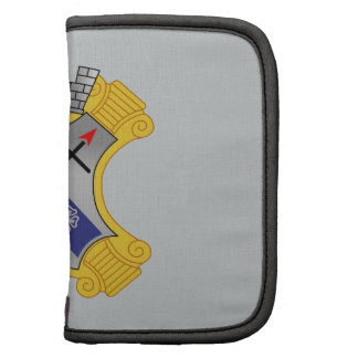 8th Infantry Regiment - DUI Planners