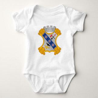 8th Infantry Regiment Tees