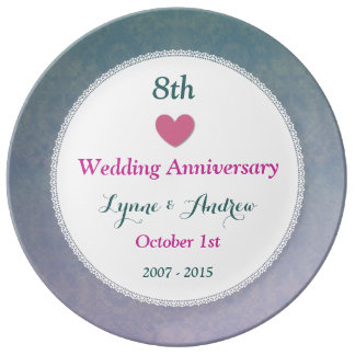 Wedding Anniversary Gifts - T-Shirts, Art, Posters & Other Gift Ideas ...