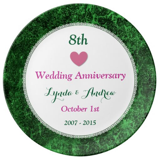 8th Wedding Anniversary Tourmaline and Lace A08D Zazzle : 8thweddinganniversarytourmalineandlacea08d rf0bdb7258a044aca88224be5fd01c636z77n5512 from www.zazzle.co.uk size 512 x 512 jpeg 72kB