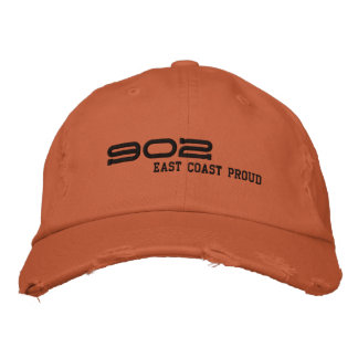 902 Hat
