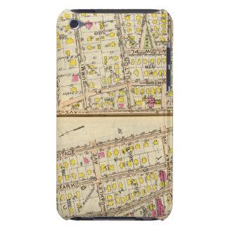 9091 Mt Vernon iPod Case-Mate Case