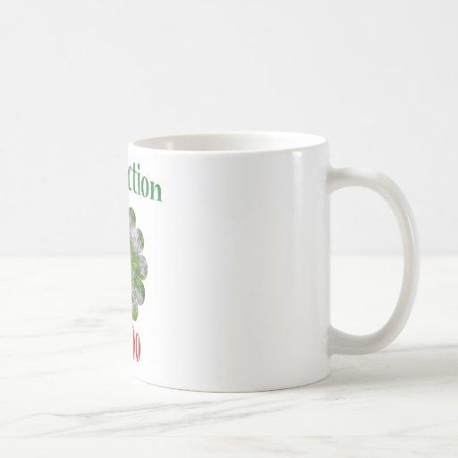 90 Purr-fection Mug