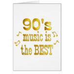 90s Best