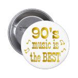 90s Best Buttons