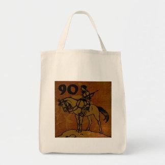 90th Birthday Bags