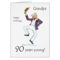 Awesome 90Th Birthday Cards Personalised Birthday Cards Custom Cards Funny Birthday Cards Online Barepcheapnameinfo