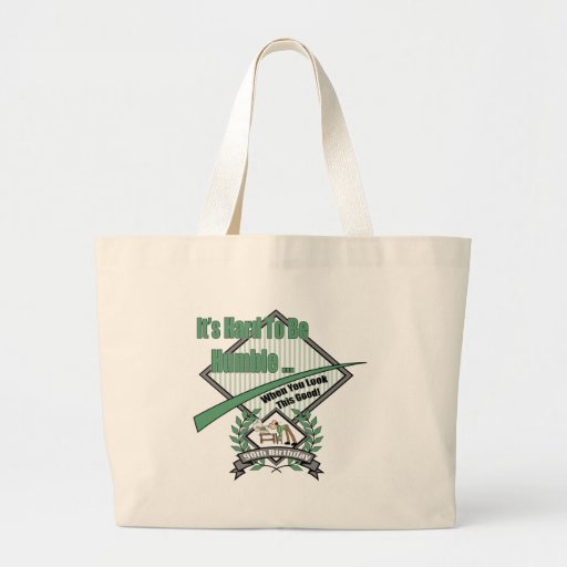 90th Birthday Gifts Tote Bag