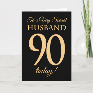 90 Year Old Man Birthday Gifts Gift Ideas Zazzle Uk