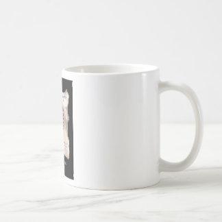 911 commemorative coffee mug